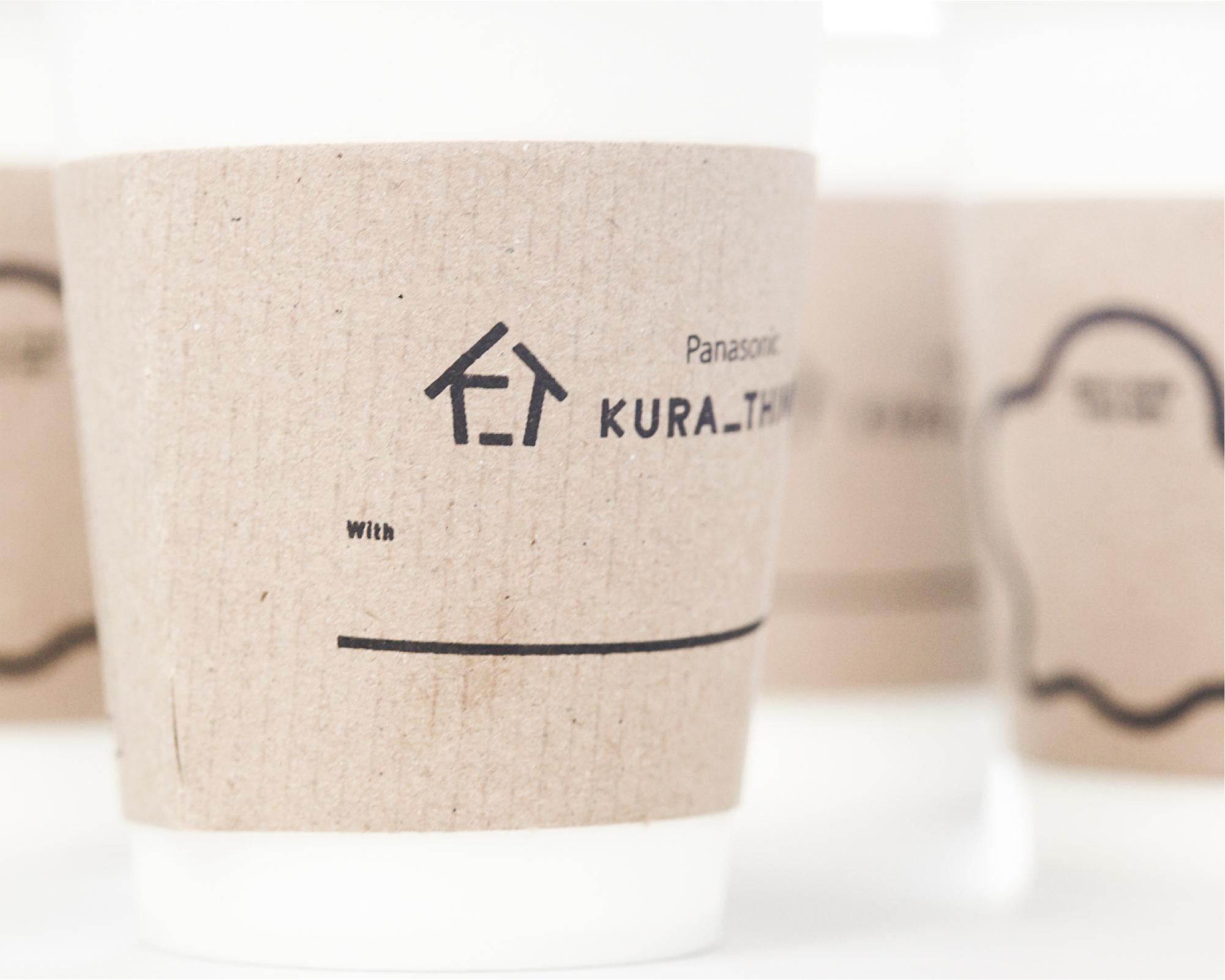 KURA_THINKのイメージ