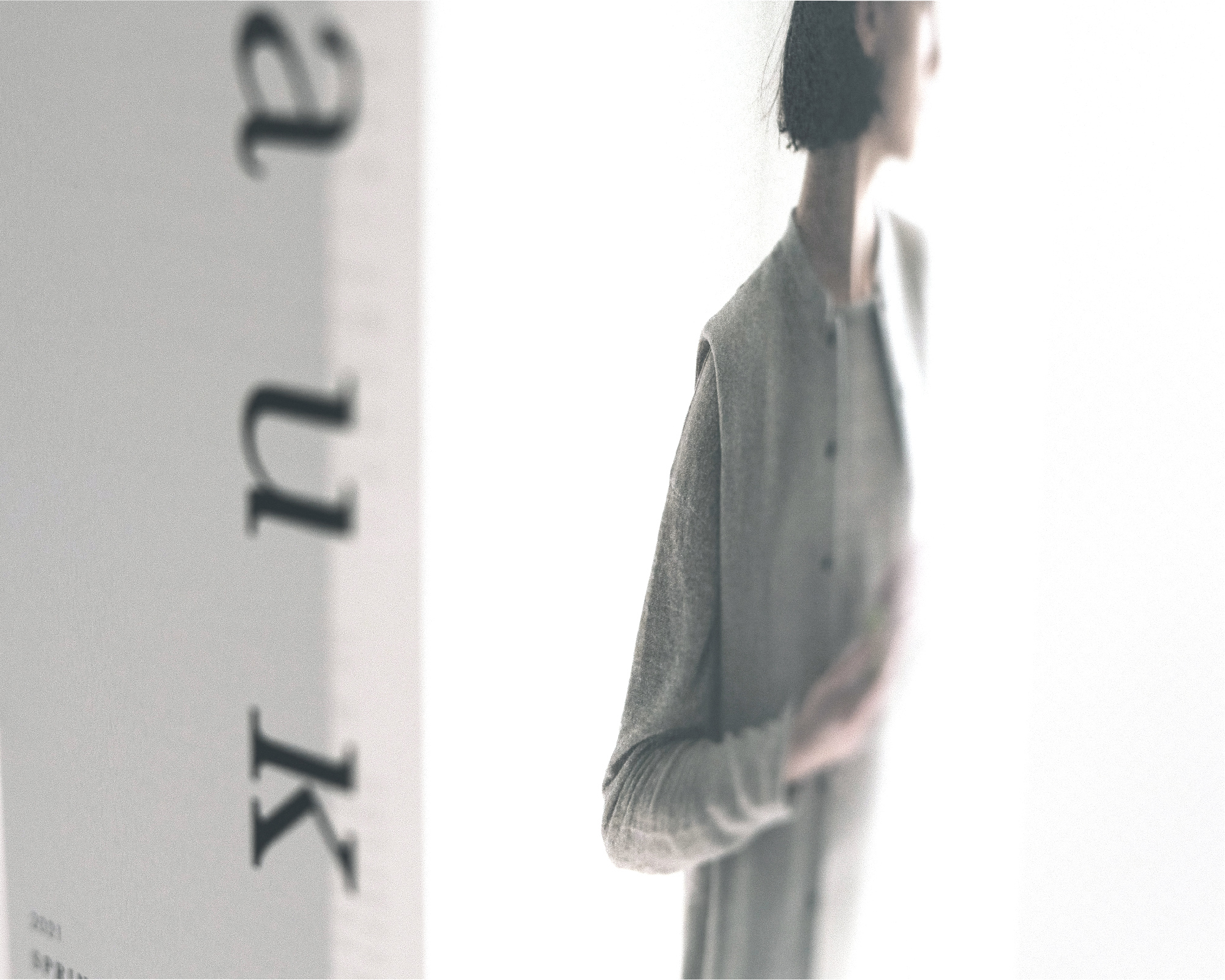 eauk 2020 A/Wのイメージ